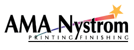 AMANystrom Logo